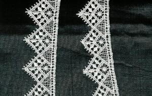 eot_fabric2
