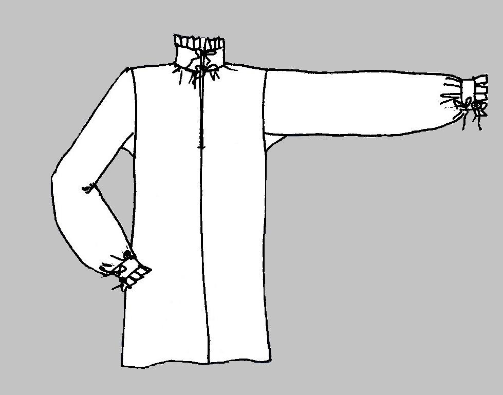 NeckRiffshirt