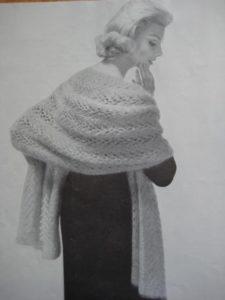 mohair-shawl